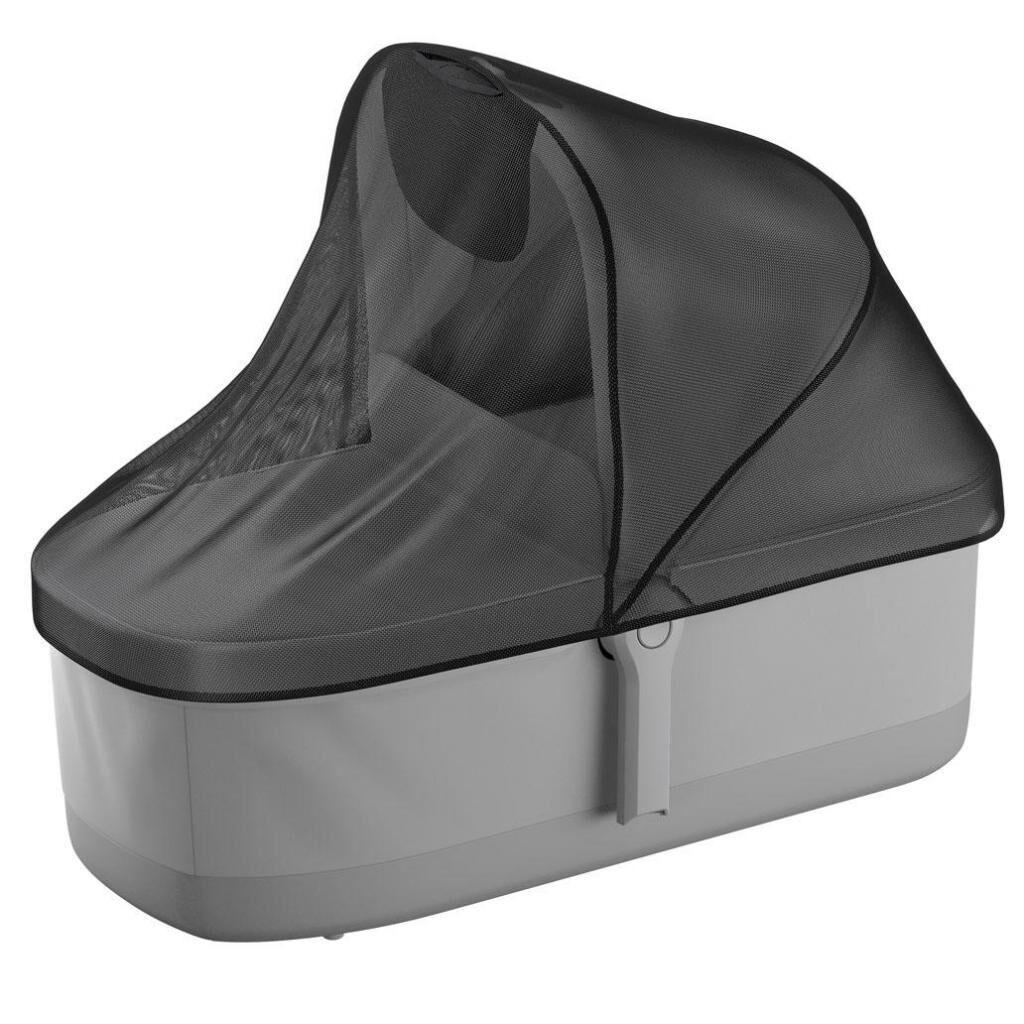 Москитная сетка Thule Sleek Mesh cover Bassinet (TH11000310)