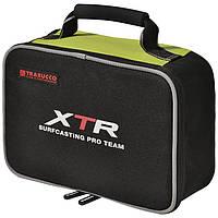 Сумка для катушек XTR SURF TEAM 22*30*12