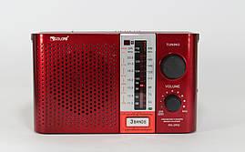 Радиоприемник Golon RX F12 .