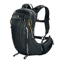 Рюкзак спортивный Ferrino Zephyr HBS 12+3 Black, фото 1