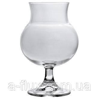 Бокал для пива 485 мл Pub (Craft) Pasabahce 440327