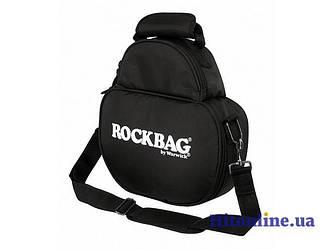 RB23090 Line6 POD Bean Bag