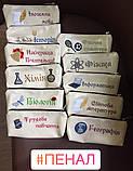 Пеналы для школы именные, фото 9