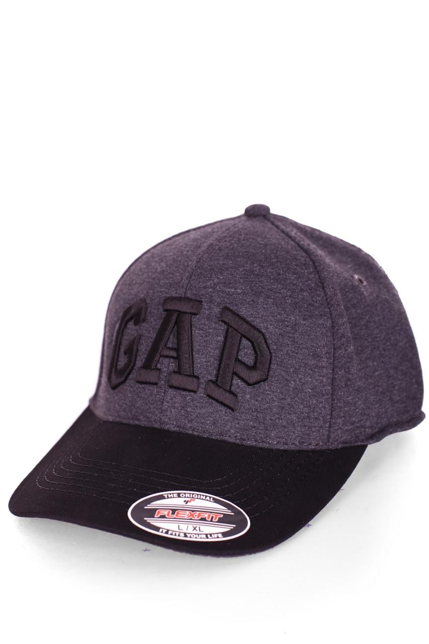 Бейсболка фулка Flexfit CAP 56-58 см (212-20)