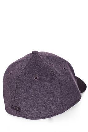 Бейсболка фулка Flexfit CAP 56-58 см (212-20), фото 2