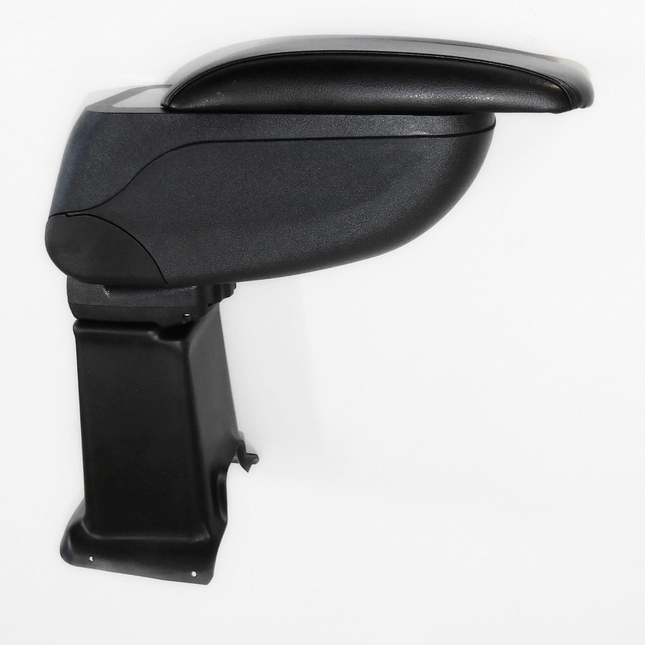 ARS3CICIK00121 Citroen Berlingo III 2018> armcik s2 armrest