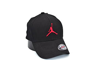 Бейсболка фулка Flexfit Jordan, фото 2