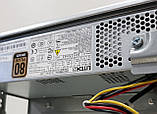Корпус Acer + БП 220W + DVD, фото 4