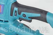 ✔️ Шлифовальная машина  AL-FA ALDWS15 | 1500W | Шлифовальные машины для стен и потолков, фото 3