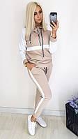 Костюм женский спортивный в расцветках 51149, фото 1