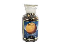 Чай черный Teahouse Подъём в стеклобанке (125г)