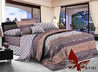 Комплект постельного белья R7161