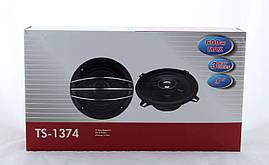 Авто колонки TS 1374