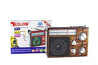 Радио RX 553D (24)