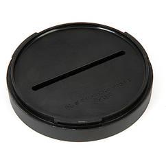 Защитная крышка для объектива Hasselblad 60mm.