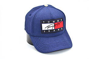 Бейсболка тракер Classic   53-55см (30319-24), фото 2
