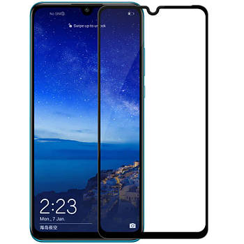 Защитное стекло Nillkin (CP+PRO) для Huawei P30