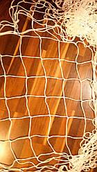 Загороджувальна сітка - Осередок 75х75 мм Ø шнура 3,5 мм, м2