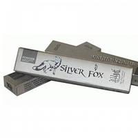 Сильные возбуждающие капли  Серебряная Лиса ( Silver Fox )