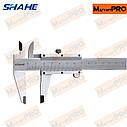 Штангенциркуль Shahe 5108-150, фото 2