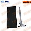 Штангенциркуль Shahe 5108-150, фото 6