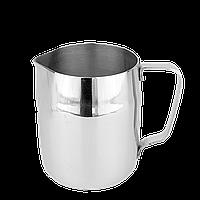 Питчер для молока 400 мл