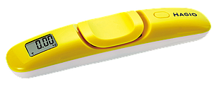 Цифровые электронные багажные весы | Кантер  MAGIO MG-145, фото 2