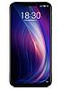"""Meizu X8 Black 4/64 Gb, 6.2"""", Snapdragon 710, 3G, 4G (Global), фото 2"""