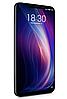 """Meizu X8 Black 4/64 Gb, 6.2"""", Snapdragon 710, 3G, 4G (Global), фото 4"""