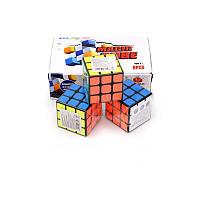 Кубик Рубика 9 шт. в коробке/ЦЕНА ЗА 1 ШТ.