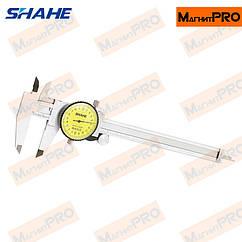 Штангенциркуль Shahe 5105-150