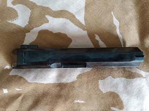 Затворная рама для пистолета Ekol Lady, фото 3