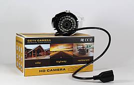 Камера CAMERA 635 IP 1.3 mp вулична