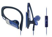 Наушники PANASONIC RP-HS35ME-A Blue