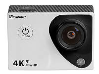 Спортивная камера TRACER Explore SJ4560 Silver, фото 1