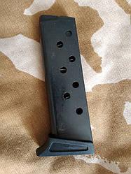 Магазин для стартового пистолета Ekol Lady
