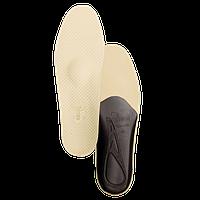 Стельки ортопедические для закрытой обуви СТ-142, Тривес