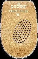 POINT PLUS PEDAG 201 - Подпяточник для лечения боковой и центральной пяточной шпоры