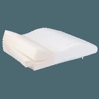 Подушка для ног ортопедическая ТОП-107 (под ноги)