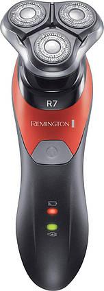 Бритва REMINGTON XR1530 Ultimate R7