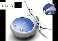 Ультразвуковой скалер Woodpecker DTE-D5 LED Медаппаратура