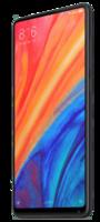 Замена микрофона Xiaomi Mi Mix 2s