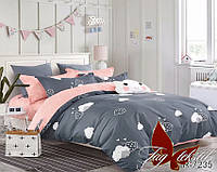 Комплект постельного белья с компаньоном R7235