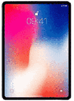 Замена микрофона Apple iPad Pro 12.9 (2018)