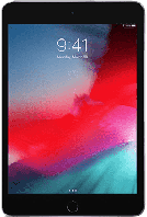 Замена аккумулятора (батареи) Apple iPad mini 5