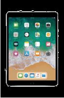 Замена микрофона iPad Pro 10.5