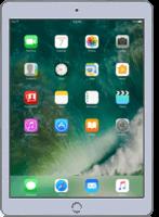 Замена микрофона iPad 9.7 2017