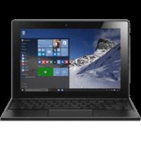 Замена дисплея с сенсорным стеклом Lenovo IdeaPad Miix 310