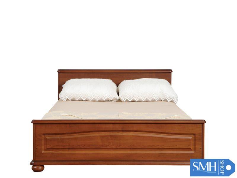 NATALIA Кровать 160