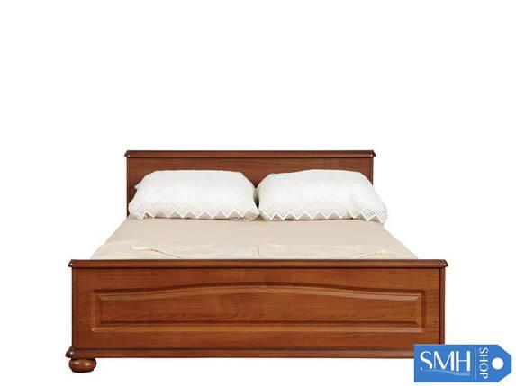 NATALIA Кровать 160, фото 2